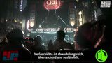 Batman: Arkham Knight: Das Video-Fazit