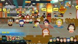 South Park: Die rektakuläre Zerreißprobe: Video-Vorschau