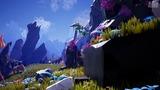 Planet Alpha: Die ersten zehn Minuten