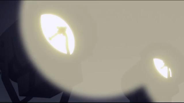 Pokémon Generationen, Folge 2