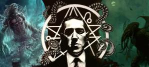 Das Leben von Howard Phillips Lovecraft