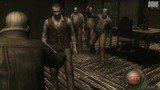 Resident Evil 7 biohazard: Im Wandel der Zeit