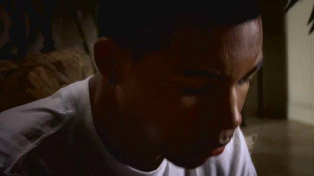 Timbaland-Trailer
