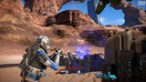 Mass Effect: Andromeda: Video-Test