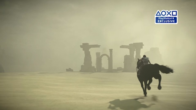 Paris Games Week 2017: Spielszenen-Trailer