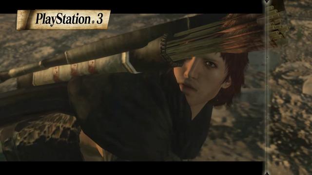 Vergleich: PS3 vs. PS4 (Teil 3)