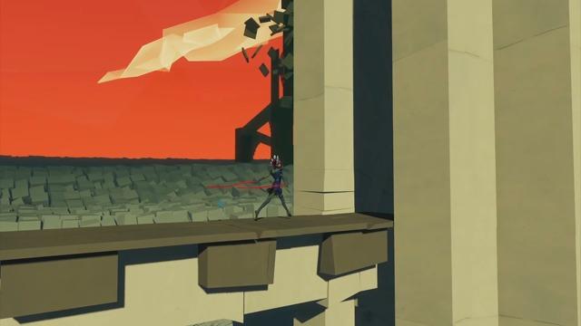 VR-Umsetzungen in der Übersicht