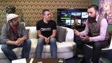 Spielkultur: 4Players-Talk: Spiele-Streaming Status Quo & Ausblick