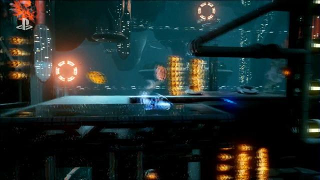 Trailer: E3 2017
