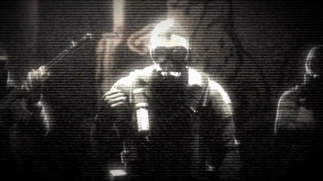 Terragrigia-Trailer