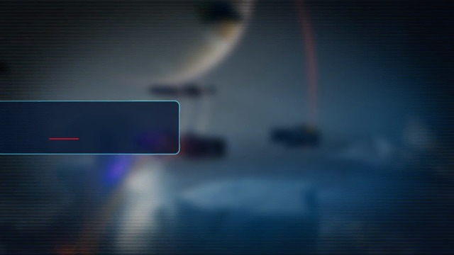 PS4: Anpassbare Partien