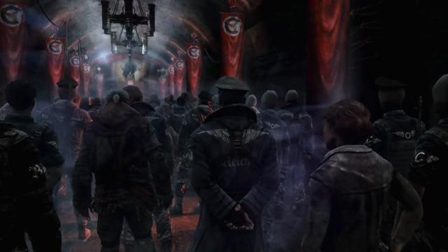 E3-Demo (Teil 2)