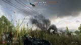 Battlefield 5: Karten zum Verkaufsstart