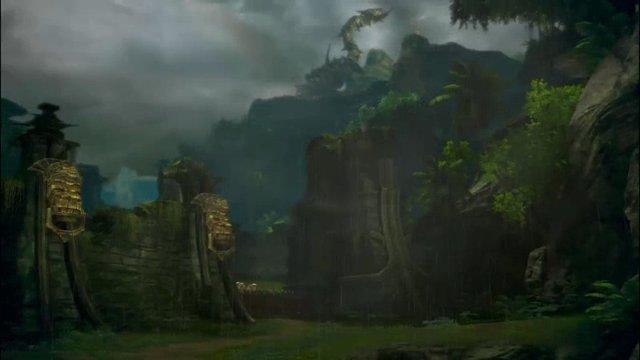 E3-Vorstellung 2010