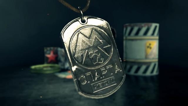 Spartan Collector's Edition Trailer