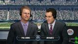 Madden NFL 15: Das Video-Fazit