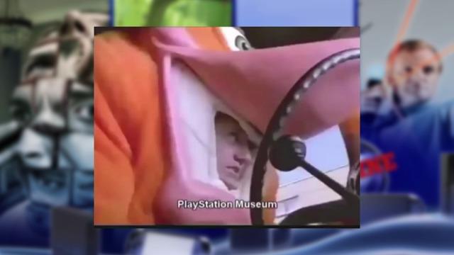 Im Wandel der Zeit: 20 Jahre Sony PlayStation im Video