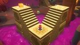 Super Mario Odyssey: Nintendo Direct Spielszenen