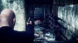 Hitman HD Enhanced Collection: Launch Trailer