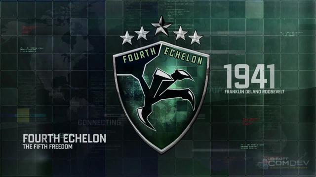 4th Echelon Logo-Debrief