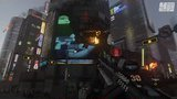 Call of Duty: Advanced Warfare: Die ersten zehn Minuten