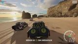 Forza Horizon 3: Spielszenen aus der Demo (Xbox One)