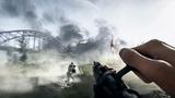 Battlefield 5: Das ist Battlefield V - Überblick-Trailer (deutsch)