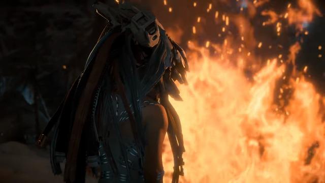 E3 2017: DLC
