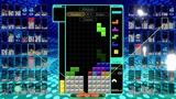Tetris 99: Ankündigungs-Trailer