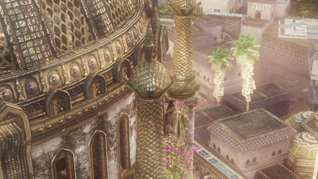 Co-Op Shade Survival Mode (DLC)
