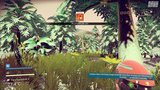 No Man's Sky: Der Video-Guide