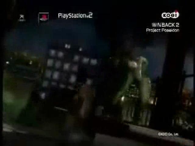 E3-Trailer