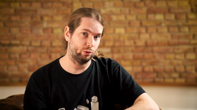 Battle Mounts & Artifact Developer Talk