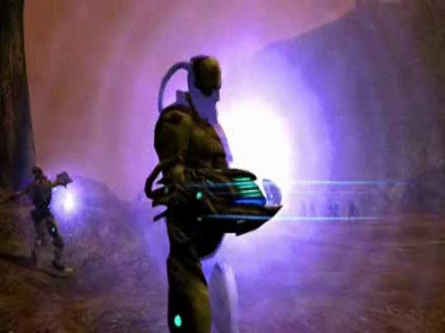 Trailer E3 06