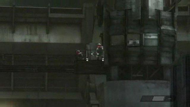 Spielszenen E3 08