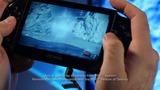 Destiny: Remote Play