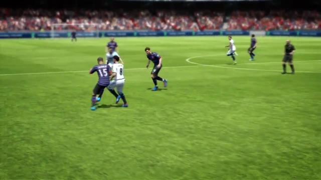 Arsenals Away-Kit