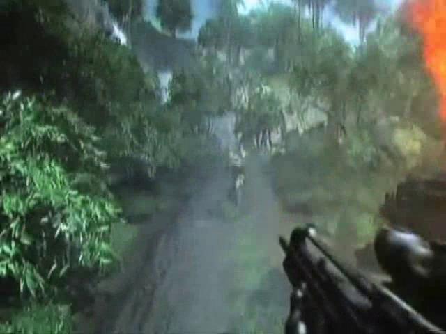 E3-Gameplay 1