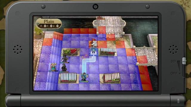 Nintendo Direct-Trailer
