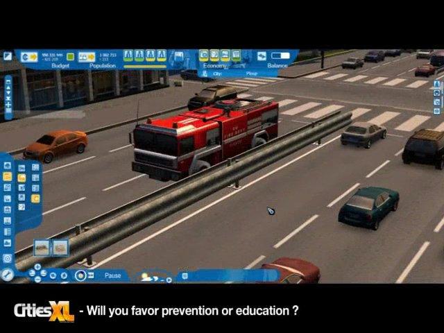 Bildung und Umwelt