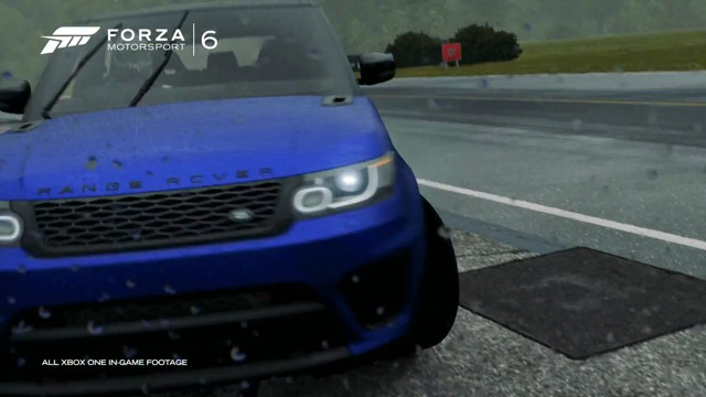 Top Gear Car Pack