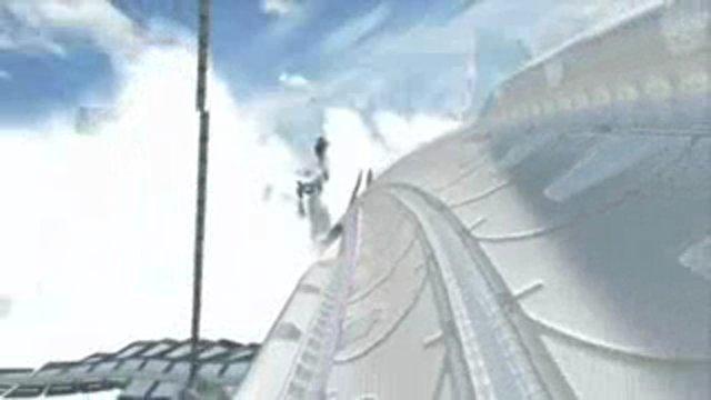 GDC-Trailer 08