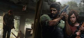 The Last of Us: Der Survival-Kampf im Video-Fazit