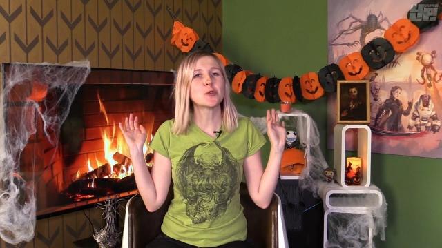 Tipps zu Halloween