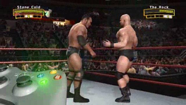 Xbox 360-Tutorial