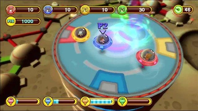 Mini-Games-Trailer 3