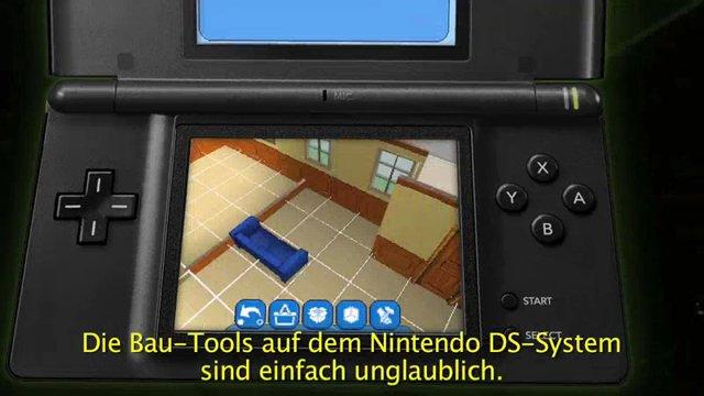 DS-Trailer