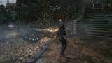 Bloodborne: Die ersten zehn Minuten