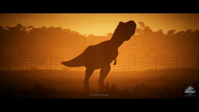 First Look Trailer (Frontier Expo 17)