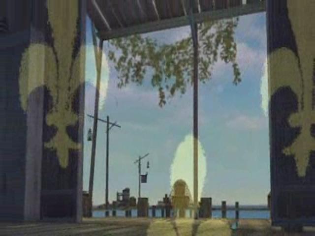E3-Trailer 2006